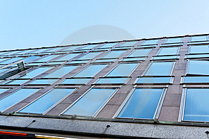Torino Royalty Free Stock Photo - Image: 23931655