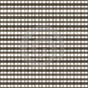 Checkered Pattern Royalty Free Stock Images - Image: 23935329