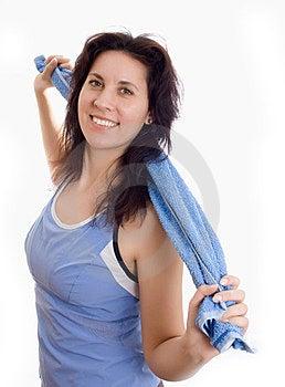 Workout Stock Photos - Image: 23935483