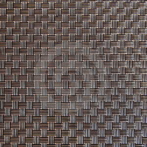 Plastic Weave Like Metal Royalty Free Stock Photo - Image: 23936415