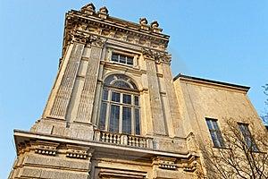 Torino Stock Images - Image: 23968224