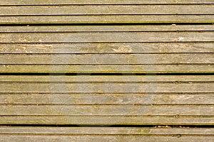 Wooden Floor Stock Images - Image: 23988024