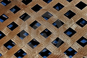 Criss-cross Royalty Free Stock Images - Image: 23993489