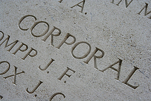 Commemoration Free Stock Images