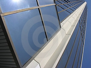 Corporate Building Free Stock Photos