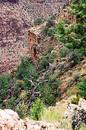 Grand Canyon_11 Free Stock Photos