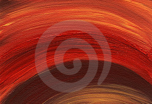Painted Background Stock Images - Image: 24038004