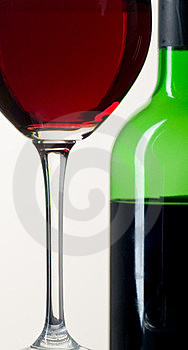 Wine Themes Royalty Free Stock Images - Image: 24064039
