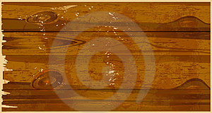 Wooden Background. Royalty Free Stock Images - Image: 24073139