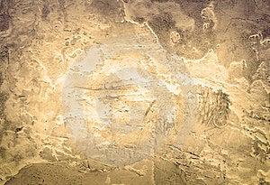 Toned Stone Vintage Background Royalty Free Stock Photos - Image: 24076298