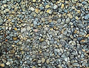 Gray Stone Stock Photos - Image: 24086203