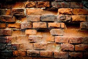 Bricks Royalty Free Stock Images - Image: 24096189