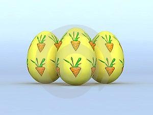 Carrots Stock Photo - Image: 24105010