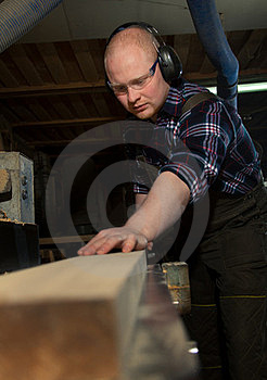 Manufacturing Royalty Free Stock Photos - Image: 24105718