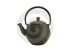 Kettle Royalty Free Stock Photos - Image: 24232668