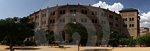 Granada Royalty Free Stock Images - Image: 24241909