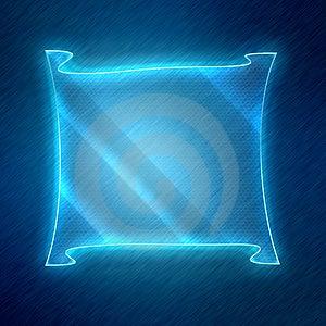 Luxury Illumination Glass Royalty Free Stock Images - Image: 24270339