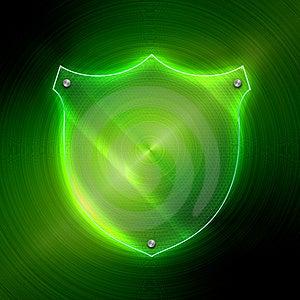 Luxury Illumination Glass Royalty Free Stock Images - Image: 24270369
