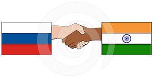Partnership Stock Images - Image: 24275914