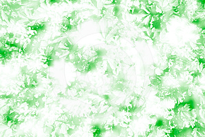 Abstract Floral Background Stock Images - Image: 24322264