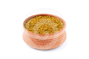 Spices Royalty Free Stock Photos - Image: 24327168