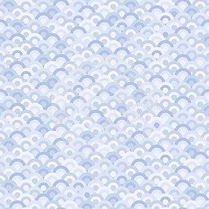 Seamless Geometric Background Royalty Free Stock Photos - Image: 24344028