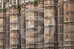 British Parliament. Royalty Free Stock Photo - Image: 24396995