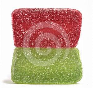 Jujube Stock Photo - Image: 24397260