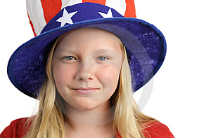 American Dreams Stock Images - Image: 2440864
