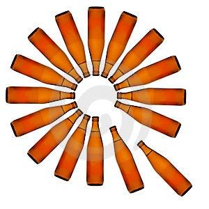 Symbol Of The Sun Stock Photo - Image: 2440870