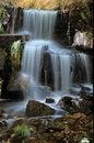 Waterfall 044