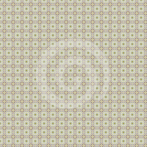 Vintage Shabby Background With Classy Patterns Royalty Free Stock Photos - Image: 24413918