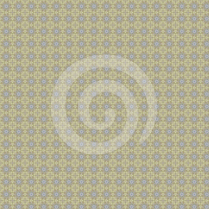 Vintage Shabby Background With Classy Patterns Royalty Free Stock Photography - Image: 24414087