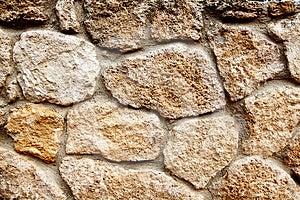 Old Brick Wall Texture Stock Image - Image: 24416371
