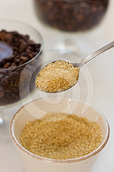Sugar Cane Stock Photography - Image: 24417772