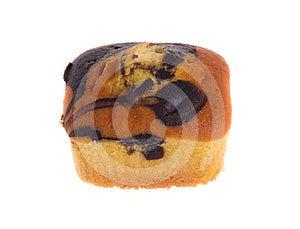 Butter Cake Stock Photos - Image: 24421063