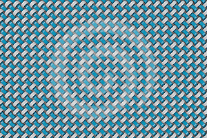 Woven Material Royalty Free Stock Image - Image: 24422226