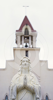 Statue Stock Photography - Image: 24493772