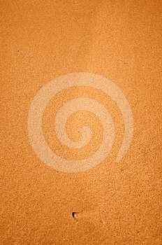 Sand Texture Royalty Free Stock Images - Image: 24497309