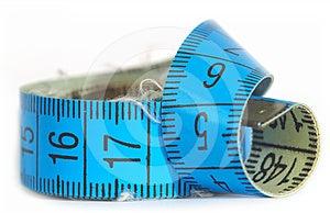 Meter Stock Image - Image: 24509021