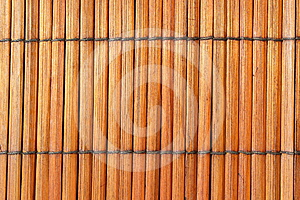 Vertical Planks Stock Photos - Image: 24521543