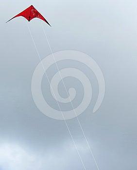 Kite Royalty Free Stock Photo - Image: 24528735