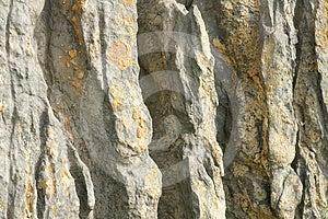 Roca Imagenes de archivo - Imagen: 24530654