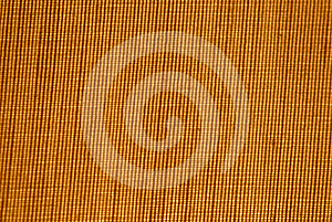 Cross Weave Background Stock Images - Image: 24532534