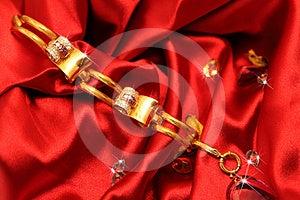 Jewellry Stock Photos - Image: 24545013