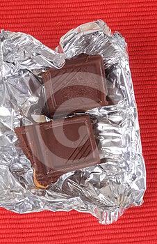 Chocolate Stock Photos - Image: 24557003