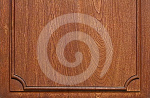 Wooden Frame Royalty Free Stock Photo - Image: 24577755