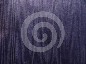 Purple Leather Royalty Free Stock Images - Image: 24579909