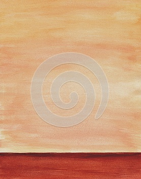 Abstract Background Royalty Free Stock Photo - Image: 24623405