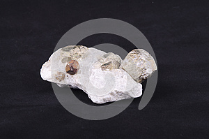 Pyrite Royalty Free Stock Images - Image: 24623749